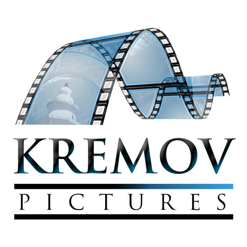 Bersama Kremov Pictures - Composed by Darwin Mahesa