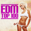 TOP 100 Best Electronic Dance Music Mix 2014 HAPPY NEW YEAR 2015