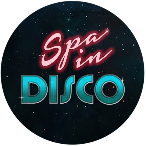 Spa In Disco Crew Group