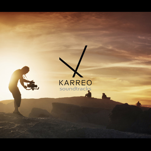 KARREO soundtracks