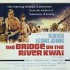 Bridge On The River Kwai - Whistle