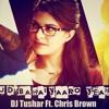 Sooraj Duba Hai Yaaro - Yeah 3X Mix