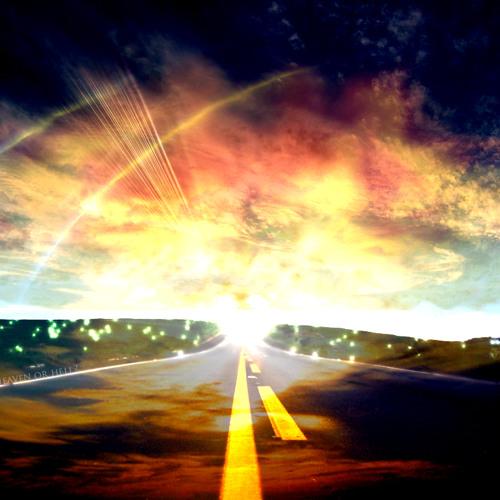 PiT J. - Road To Heaven (Original Mix)