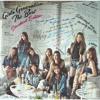 Divine - Girls' Generation