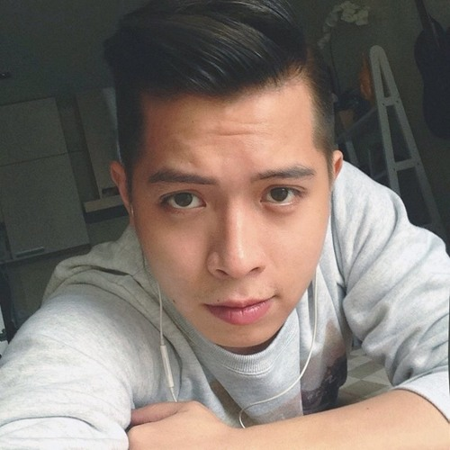 Thinkin' Bout You- Frank Ocean (Jason Dy Cover)