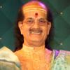 December Season 2014 / Actor Neelu Speaks / Calcutta Srividya Sings / Kadri Gopalnath Speaks