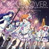 「 SNOW HALATION GROUPCOVER 」