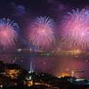 HAPPY NEW YEAR - NAYJ - PAPLOVIANTE