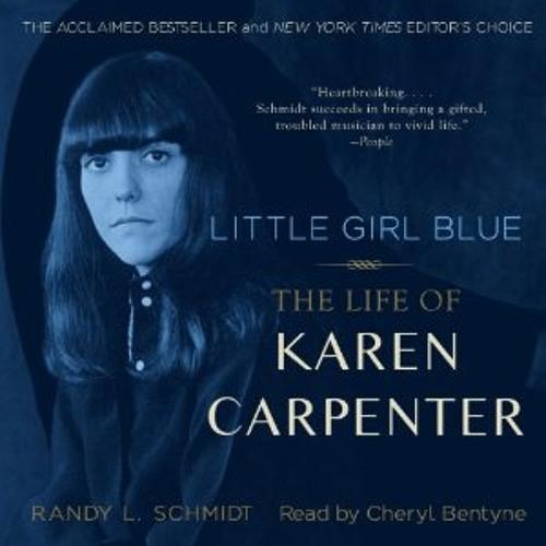 Superstar  (karen Carpenter)