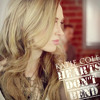 01 Hearts Don't Bend - Katie Cole