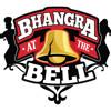 Non Stop 2k14 Punjabi Bhangra Mixtape -Dj Mox Featuring Various Artists & Dj's