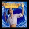 Blümchen - Boomerang (KeVn *morgens um 8 mit FERNliChT* Remikz)