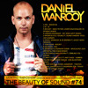 Daniel Wanrooy - The Beauty Of Sound 074 End Of The Year Mix
