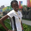 Interview: Doreen Amata vows to defend All-African Games crown