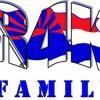 KAREN HIP HOP SONG - TAUNG NAR - Little Pok ( R4K Family ).mp3