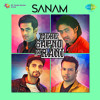 Sanam - Mere Sapno Ki Rani.mp3