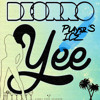 #2IMakeItSoundSo - Deorro - Yee (PlayerS ICE Drop Remake