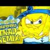 Spongebob [The Krusty Krab](Trap Remix)