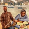 Mtoto Lala Album Cover