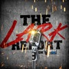 Lark Report Short - Jazmine Sullivan Breaks Her Silence And More! (New Music 12 - 31 - 14)
