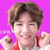 EXO X KFC Wake Up Call - Baekhyun