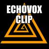 """Electronic Voice Phenomena (EVP) - EchoVox EVP - """"Bobby"""""""