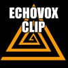 """Electronic Voice Phenomena (EVP) - EchoVox EVP - """"Demon"""""""
