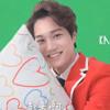 EXO - Kai Alarm Ringtone Video X KFC China