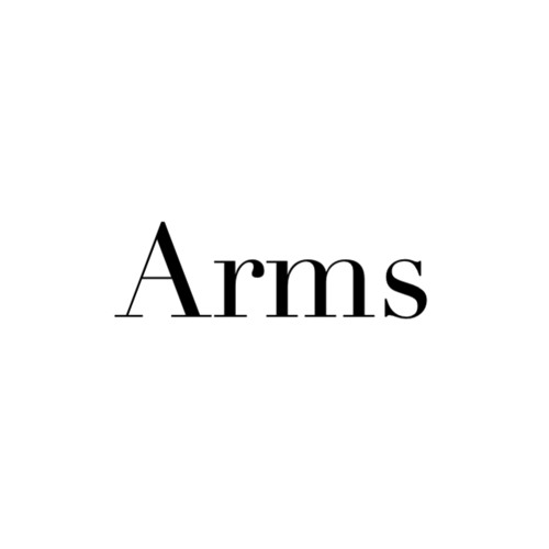 Arms - Christina Perri (cover)