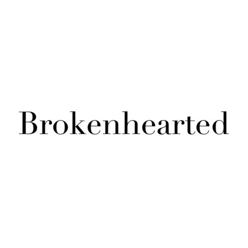 Brokenhearted - Karmin(cover)