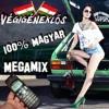 """90' MAGYAR """"VÉGIGÉNEKLŐS"""" MEGAMIX (PLASTIC TACTIC)"""