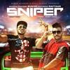 Sniper   Muzical Doctorz Sukhe Feat Raftaar   Latest Punjabi Song 2014   Speed Records