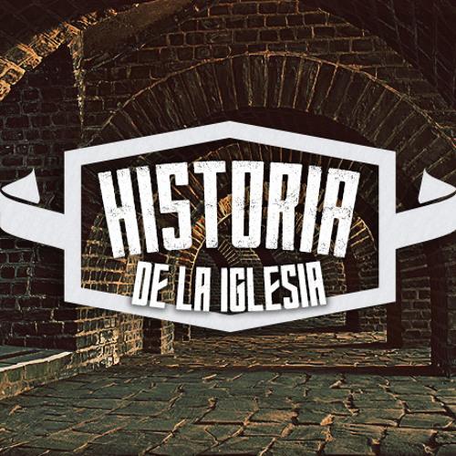 Historia de la Iglesia - La Iglesia Después De La Reforma II - 0035