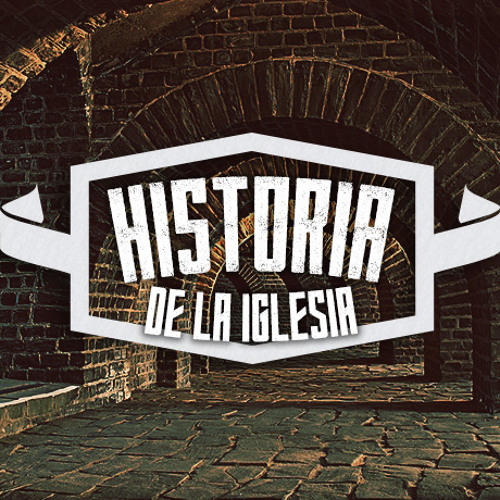 Historia de la Iglesia - El Empiricismo - 0038