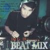 Din tyo pani Anuprastha Ft DJ G_10