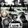 Method Man and Redman- How High Remix (Prod.Danny TimberDick)