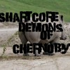 demons of chernobyl-goatshart