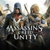 Apocalypse (Assassin's Creed Unity Trailer)