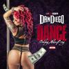 Dan Diego - Dance Prod.By Nike Boy