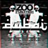 ZooFunktion - DUBAI (Lecrop X Ger3to & Ortal Israel Bootleg) [FREE DOWNLOAD]