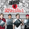 5 Seconds Of Summer - Good Girls (Acoustic)
