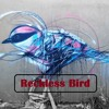 "Baran Domac - Reckless Bird (Original Mix) ""FREE DOWNLOAD"""
