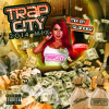 Trap City Mix 2014 - 2015 [Slander Trap Mix]
