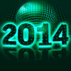 YearMix 2014 - 3 HOURS of the BEST House & Techno this year