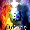 Phylogeny EP [Master Track]