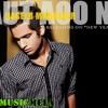 Laut Aoo Na - Haseeb Mubashir - Pak Music Mela Official 2015