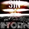 02 - Sin Retorno- La Voz Versàtil (Prod.By Real Music & Ab Music)