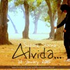 Siddhant Sharma - Alvida (Click on BUY to get a free download)