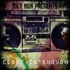 DMX -No Love 4 me (Produced by Joey Nun)