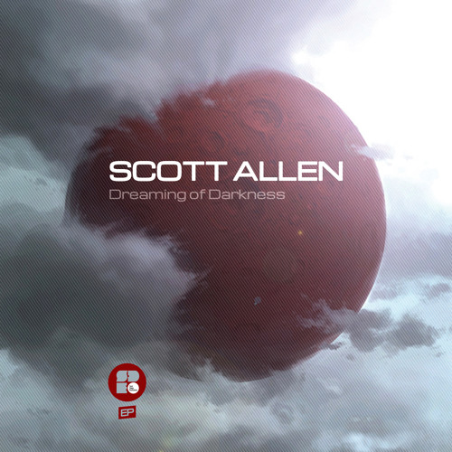 Blade & Scott Allen - Emotions - Forthcoming on Soul Deep Recordings